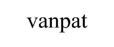 VANPAT
