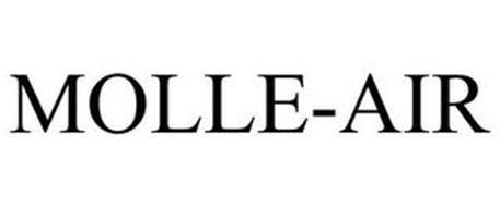 MOLLE-AIR