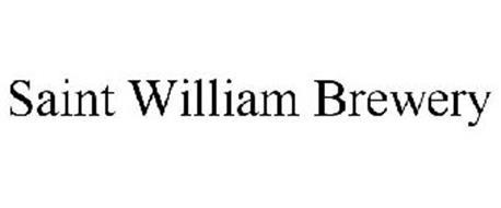 SAINT WILLIAM BREWERY