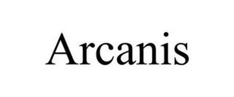 ARCANIS