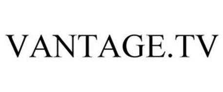 VANTAGE.TV