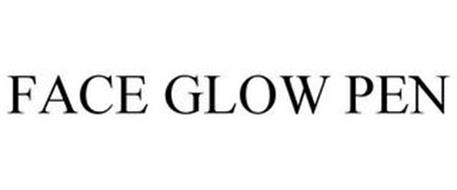 FACE GLOW PEN