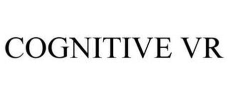 COGNITIVE VR