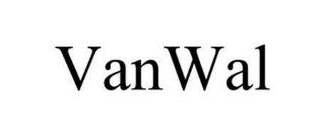 VANWAL