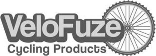 VELOFUZE CYCLING PRODUCTS