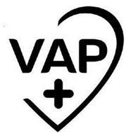 VAP +