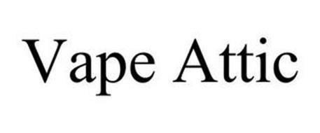 VAPE ATTIC