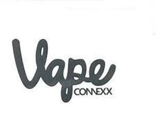 VAPE CONNEXX