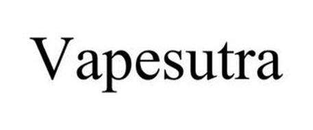 VAPESUTRA