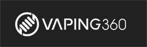 VAPING360