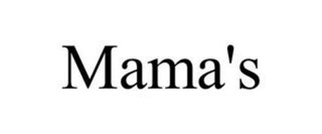 MAMA'S