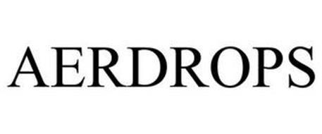 AERDROPS