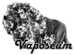 VAPOSEUM