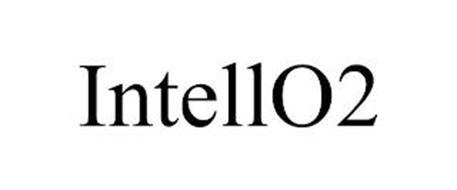 INTELLO2
