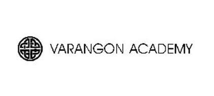 VARANGON ACADEMY