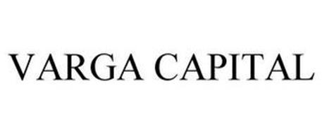 VARGA CAPITAL