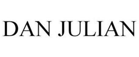 DAN JULIAN