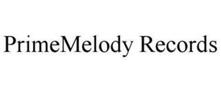 PRIMEMELODY RECORDS