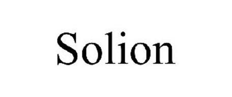SOLION