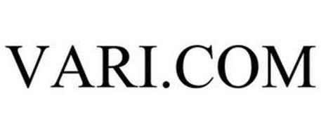 VARI.COM