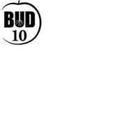 BUD 10