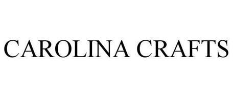 CAROLINA CRAFTS