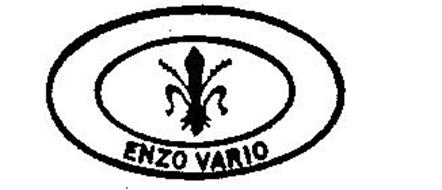 ENZO VARIO