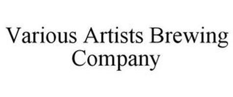 VARIOUS ARTISTS BREWING