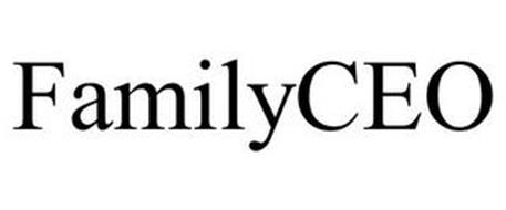 FAMILYCEO