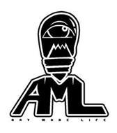 AML ART MODE LIFE