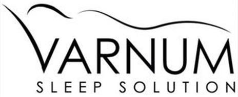 VARNUM SLEEP SOLUTION