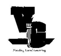 VG VARSITY GOLD INC. FUNDING LOCAL LEARNING