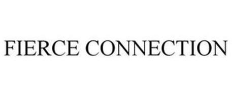 FIERCE CONNECTION
