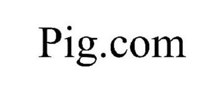 PIG.COM