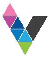 Vasco Electronics Sp. z o.o. S.K.A.