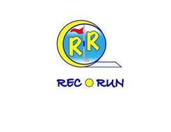 R R REC RUN