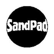 SANDPAD