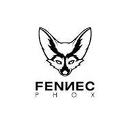 FENNEC PHOX