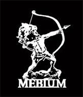 MEBIUM