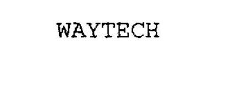 Waytech Trademark Of Vassilopoulos Sotirios Serial Number 75807427