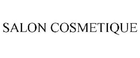 salon cosmetique trademark of vatterott educational