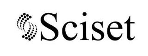 S SCISET