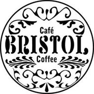 CAFÉ BRISTOL COFFEE