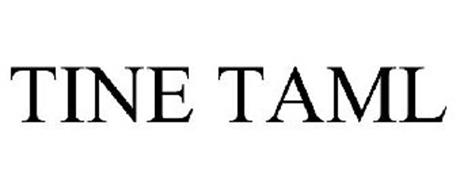TINE TAML