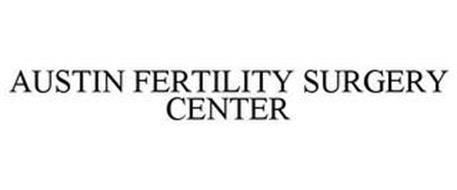 AUSTIN FERTILITY SURGERY CENTER
