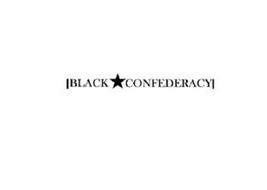 BLACK CONFEDERACY