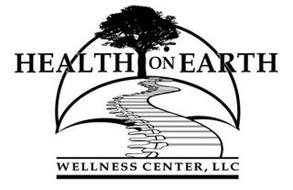 HEALTH ON EARTH WELLNESS CENTER, LLC