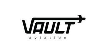 VAULT AVIATION