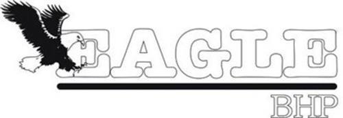 eagle bhp trademark of vazlo importaciones  s a  de c v   serial number  85417540    trademarkia