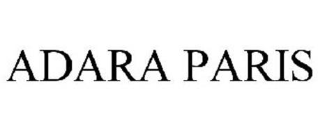 ADARA PARIS